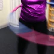Diabeetikon liikunta