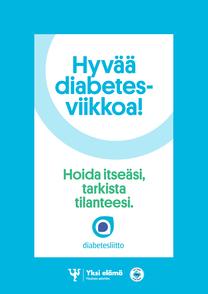 Hyvaa_diabetesviikkoa_juliste_A4[2]