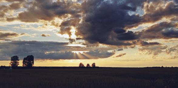 pilvet2